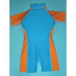 Children's Floatation Swimwear