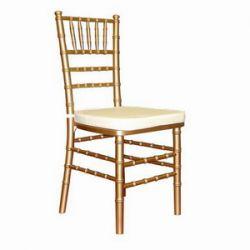 Wooden Chiavari Chair