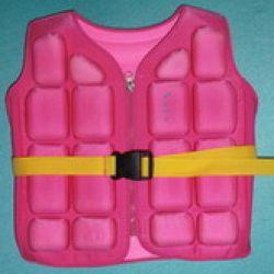 Children\'s Floatation Jacket