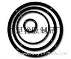 O-ring, Rubber O Ring, Seal Rings