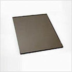 Copper Free Silver Glass Mirror