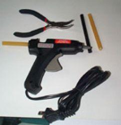 Keratin Glue Stick