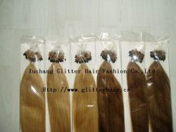 Loof Hair Extension