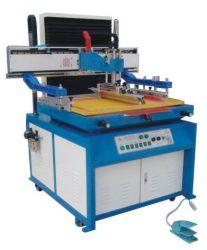 Screen Printing Machine, Screen Process Press
