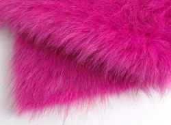 High Pile Plush,artificial Fur,fake Fur