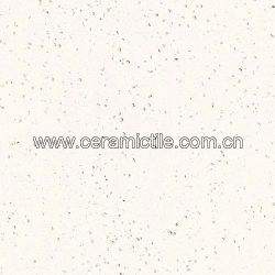 Quartz Floor Tile, Quartz Ceramic Tile