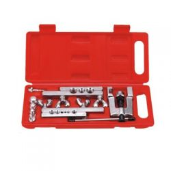 45 Degree Flaring And Swaging Tool Kit