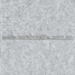 Antique Tile, Antique Ceramic Tile