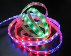 Led Strip Light-sfs-1m-60led-3528smd
