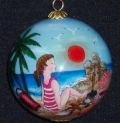 Christmas Ball,glass Ball,x\'mas Ball