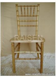 Chiavari Chair,chivari Chair,chateau Chair