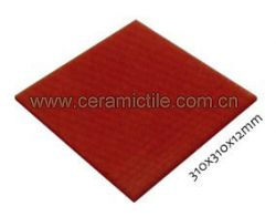 Clay Tile, Clay Floor Tile