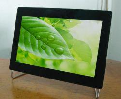 Digital Photo Frame Picture Frame