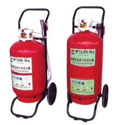 Fire Fighting ,fire Fighting Equipment