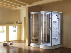 Sell Sauna Room