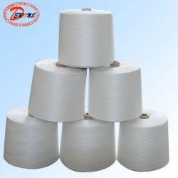 Spun Polyeste Yarn