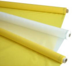 Woven Screen Printing Mesh Fabrics