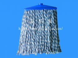 Cotton Mop Mb400