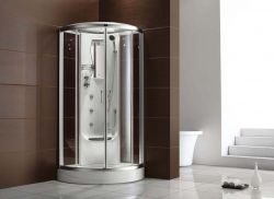 Sell Shower Room