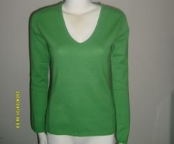 Women's Cashmere Pullovers