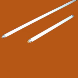 T5 13w Fluorescent Lamp