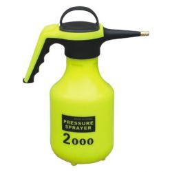 2l Trigger Sprayer