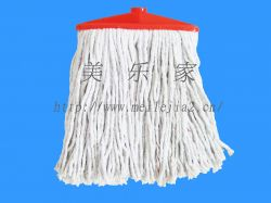 Cotton Mop Mw400