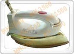 Electric Iron,dry Iron,iron,flatiron,spray Dryiron