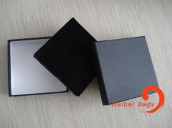 Gift Box (hbgbo-001)