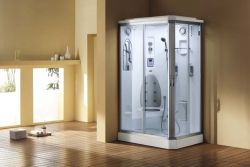 Sell Steam Shower