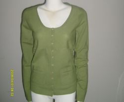Women's Cashmere Sweaters 002