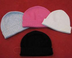 Cashmere Hats