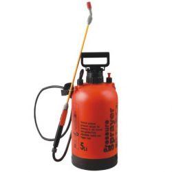 5l Pressure Sprayer