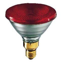 Par38 Infrared Lamp