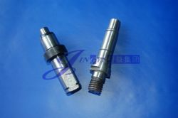 Shaft,pin,worm,gear,hardware Parts,link Ball
