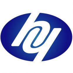 Dalian Huiyuan Fine Chemicals Co., Ltd.