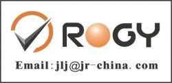 J And R Electrical Holding Co.,ltd