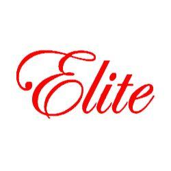 Qingdao Elite Co., Ltd