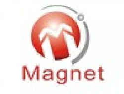 Shanghai Meiyu Magnetic Industry Co., Ltd
