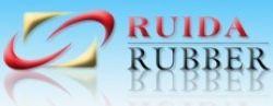 Baotou Ruida Rubber Co., Ltd