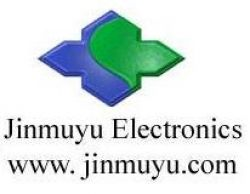 Jinmuyu Electronics Co., Ltd.