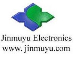 Jinmuyu Electronics Co., Ltd.