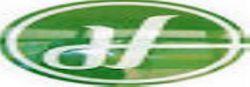 Weifang Dongfang Ribbon Weaving Co.,ltd.