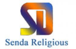 Senda Religious Factory(big World Ind.,ltd)