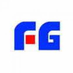 Qinhuangdao Fuge Science And Technology Co Ltd