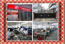 Guangzhou Rohua Industrial Co.,ltd