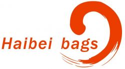 Wenzhou Haibei Bags and Cases Co., Ltd.