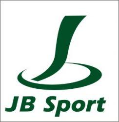 Zhejiang Jinbang Sports Equipment Co.,ltd