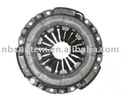 Clutch Cover/clutch Disc