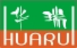 Xinji Huarui Filter Paper Co., Ltd.